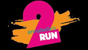 Annabelle's Run