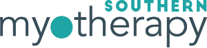 Southern Myotherapy